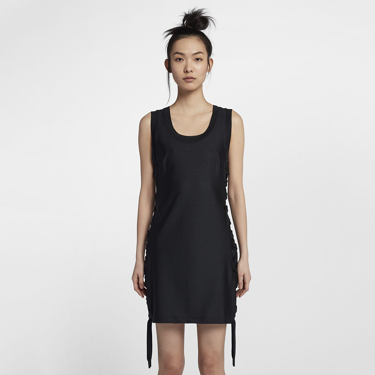 Nike x RT Women's Jersey Dress