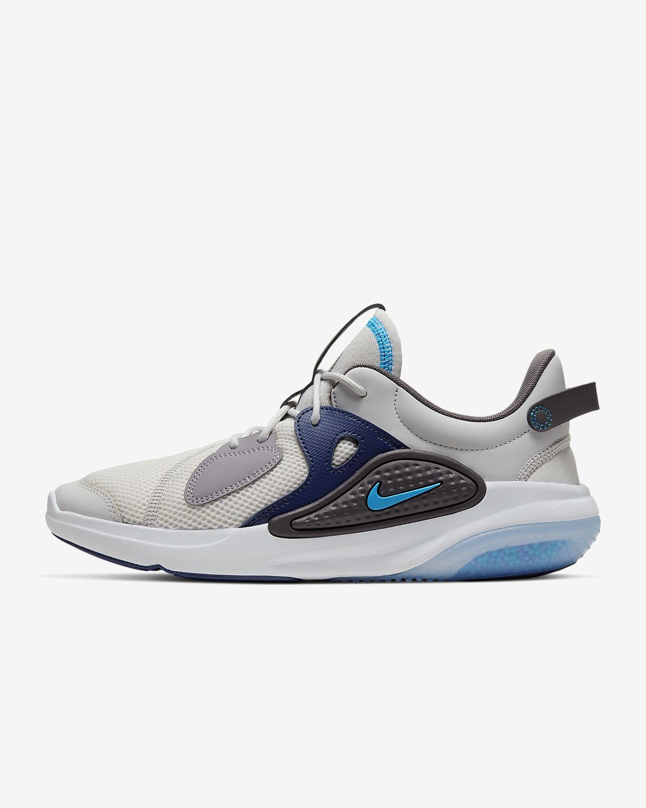 Nike Joyride Cc Men S Shoe Nike Id