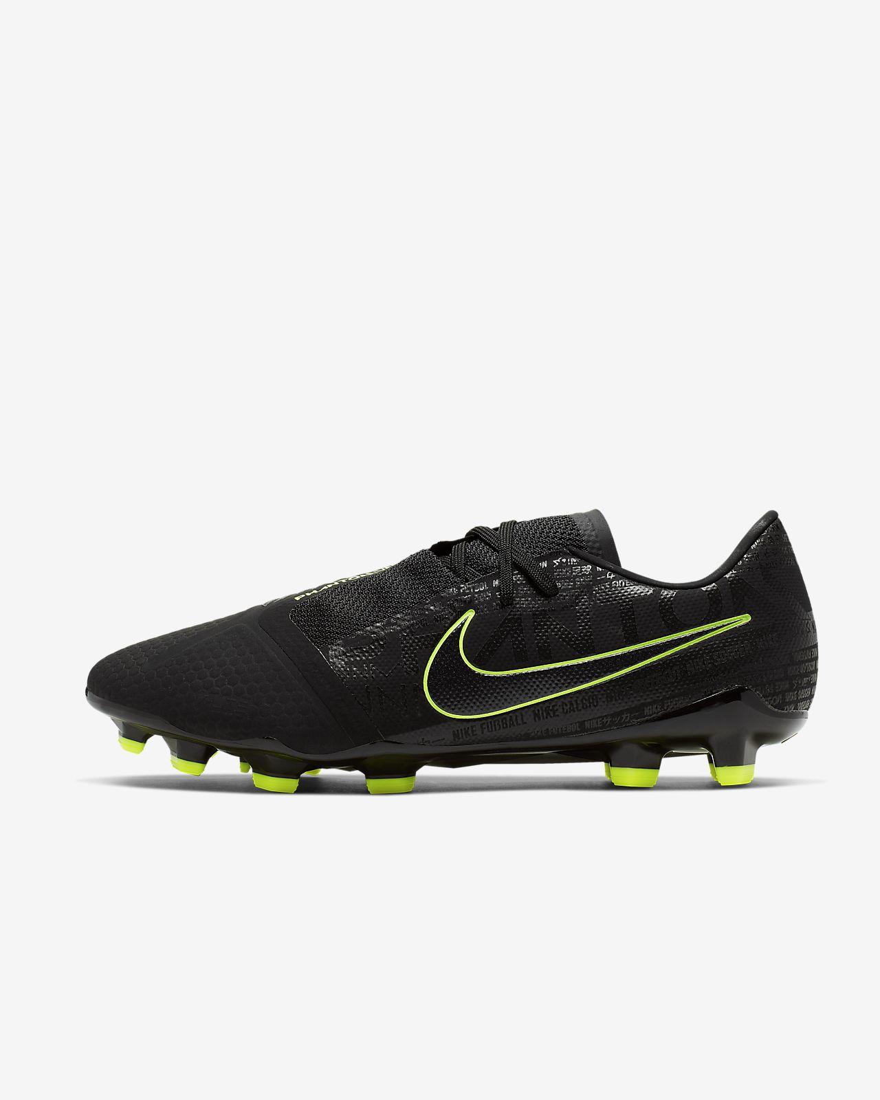 Nike Phantom Venom Pro FG Firm-Ground Soccer Cleat