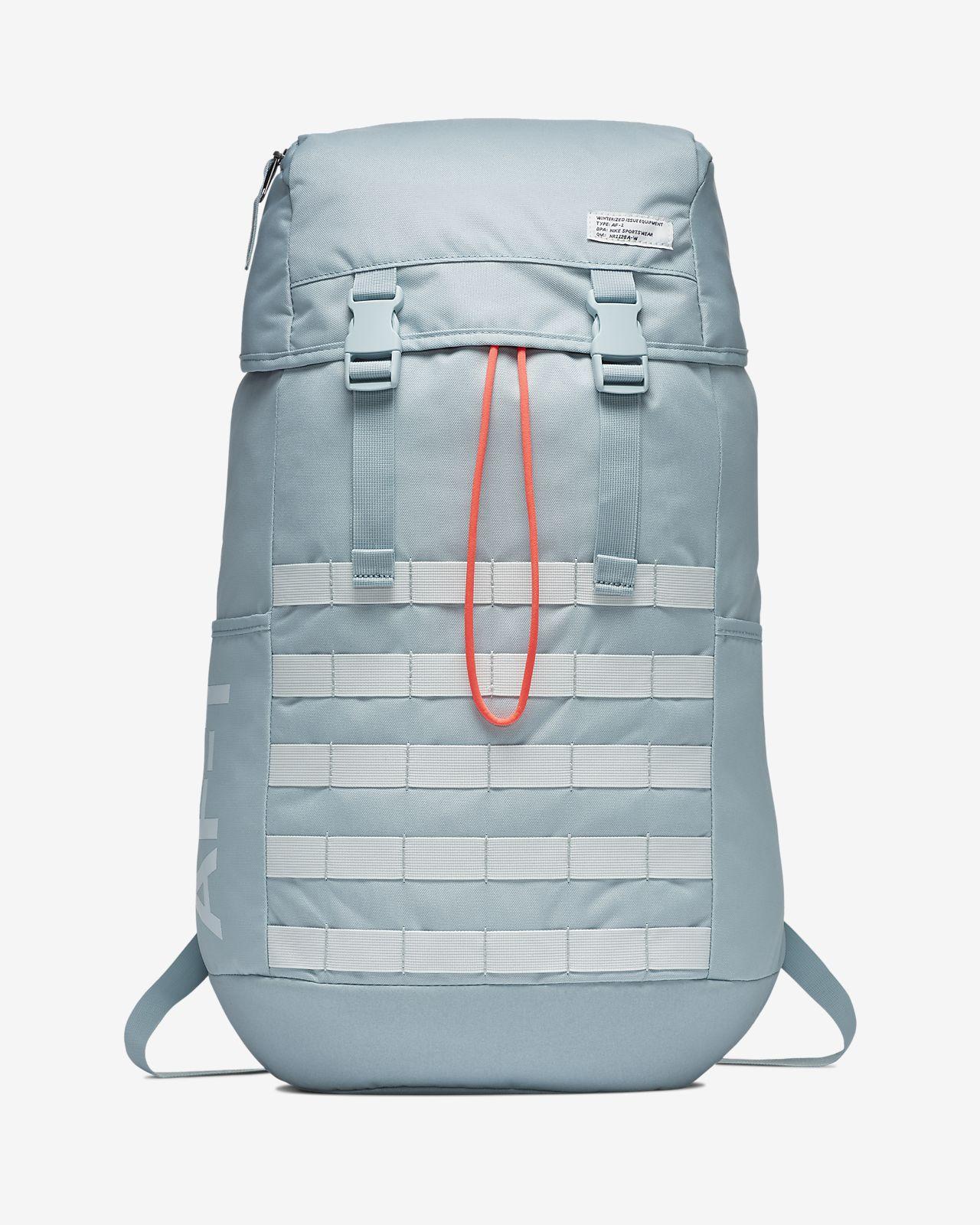 espontáneo nieve acción  Complexe analogie bagages nike sac a dos mochila - cipap-tunisie.com