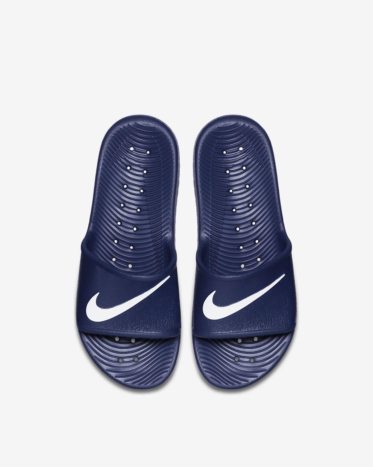 Nike Kawa Men's Shower Slide