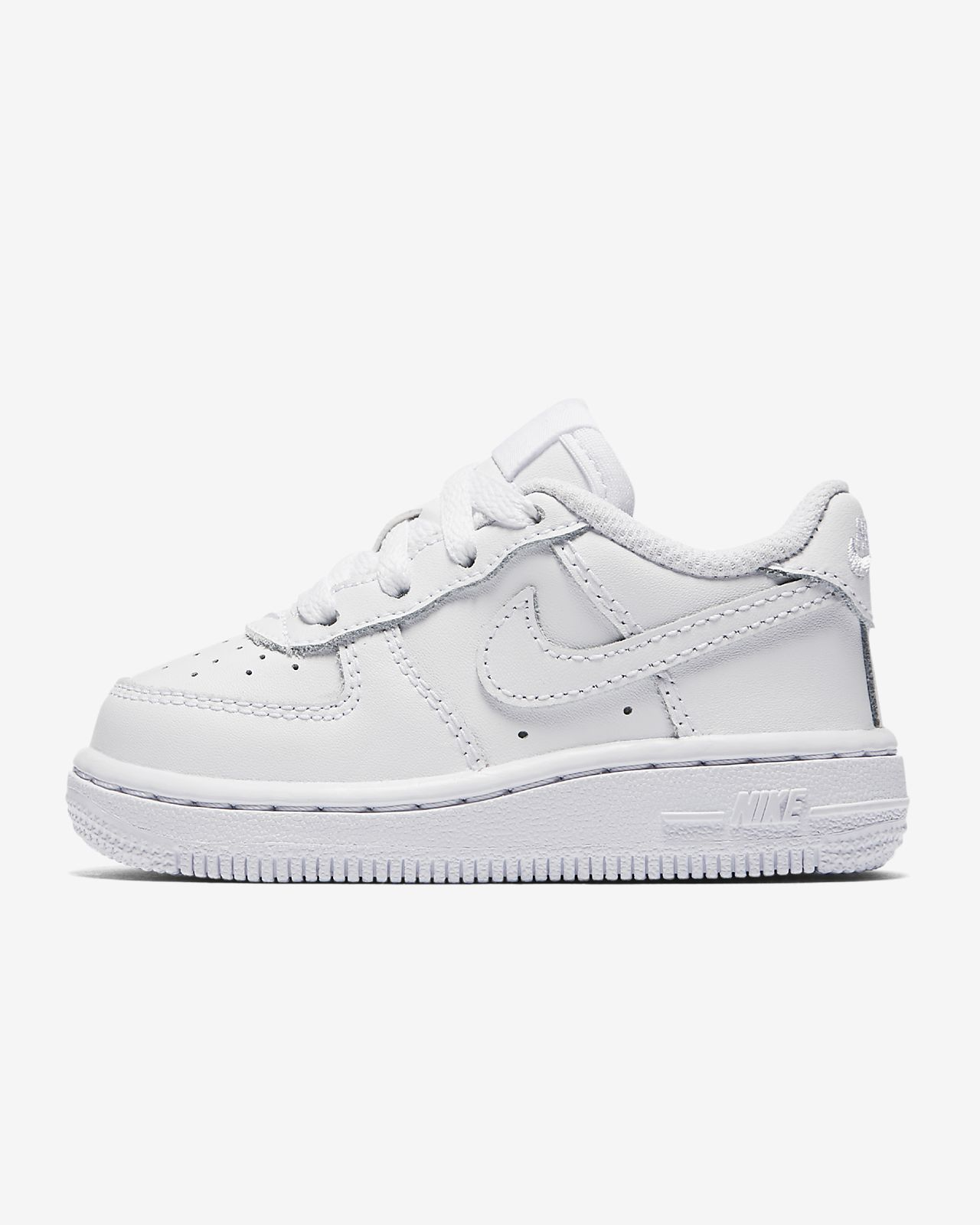 nike baby shoes air force 1
