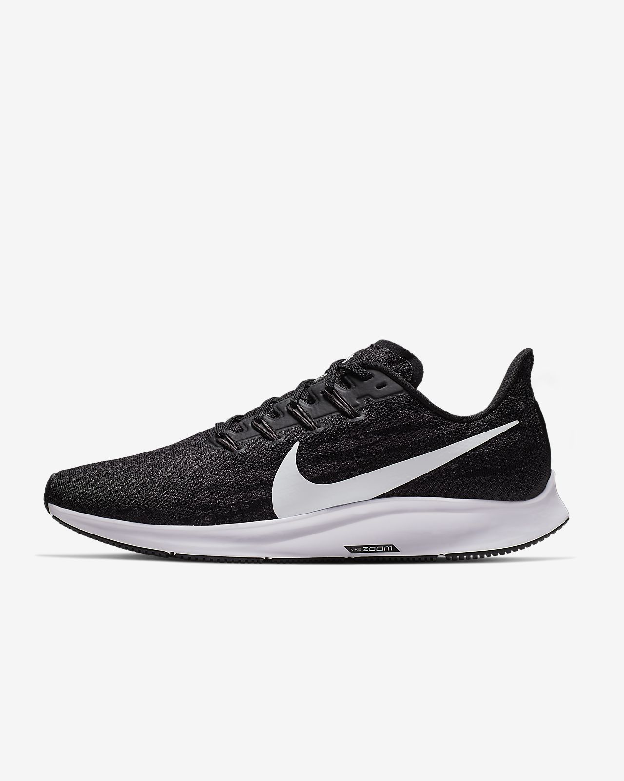 Image result for Nike Zoom