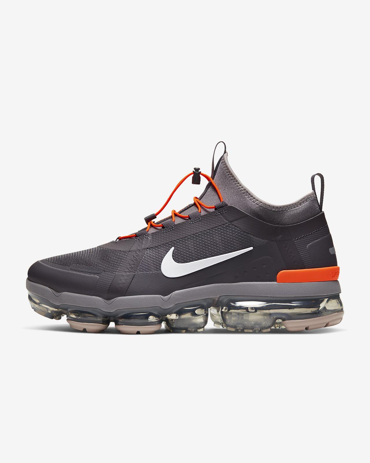 Calzado para hombre Nike Air VaporMax 2019 Utility