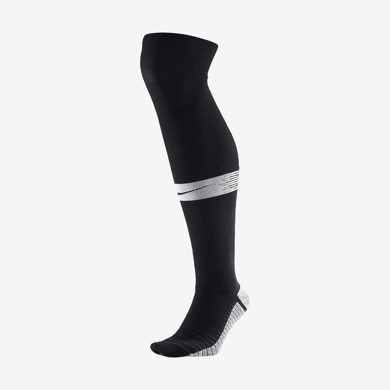 NikeGrip Strike Light Soccer Over-The-Calf Socks