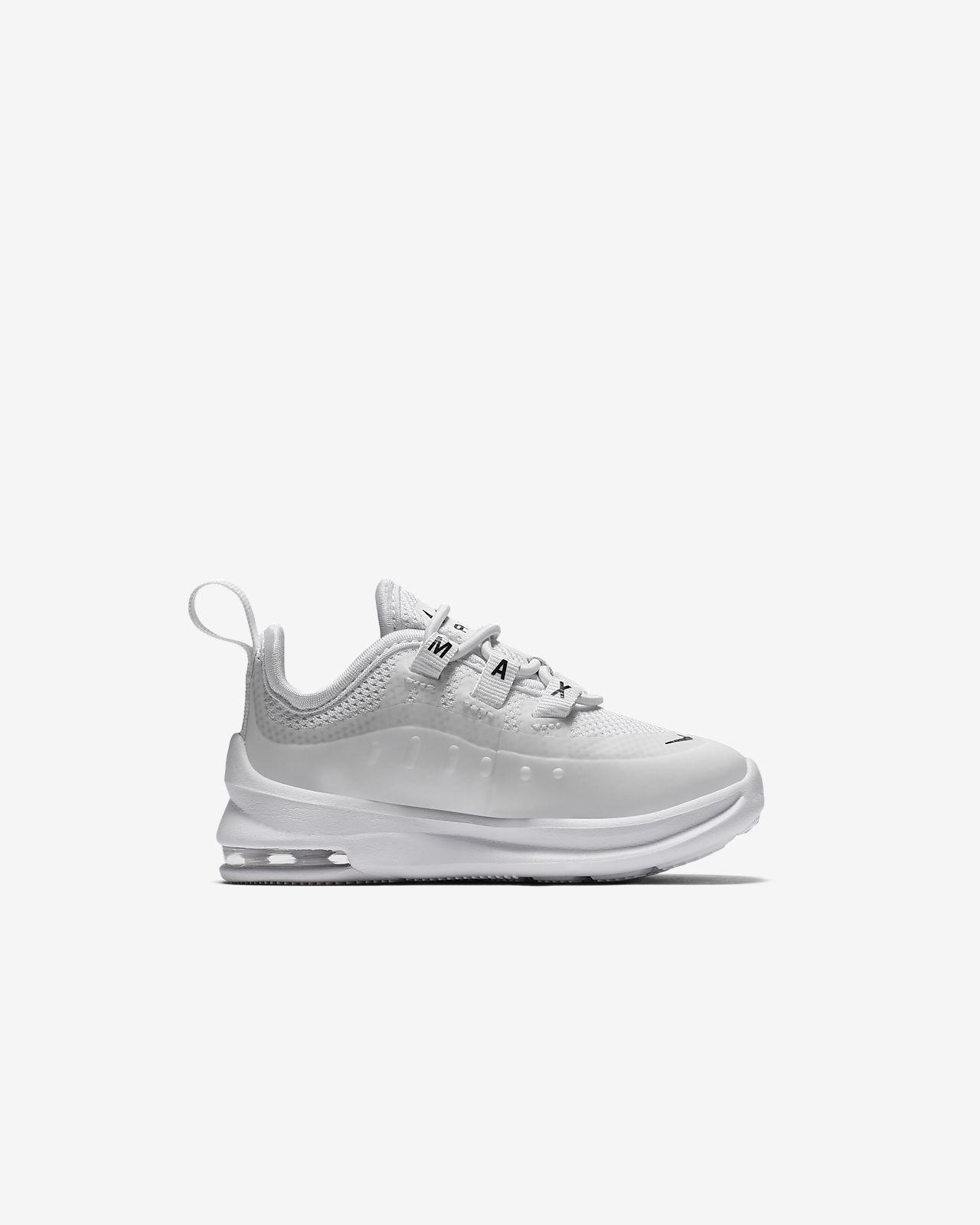 Nike Air Max Axis sko til babyersmåbørn