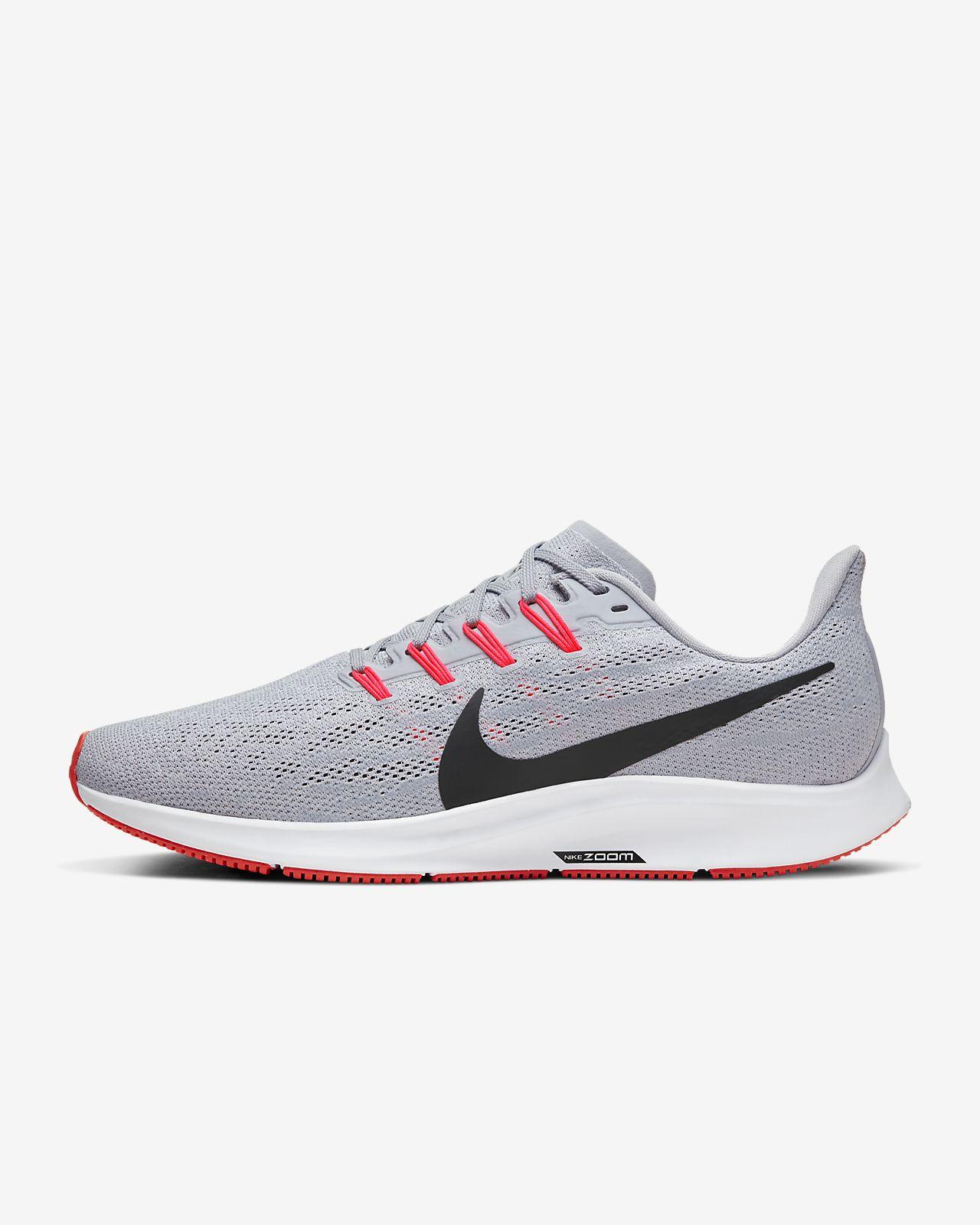 Stort Salg 2018 Nike Air Max 90 Herre Hvit Gul Nike Barn