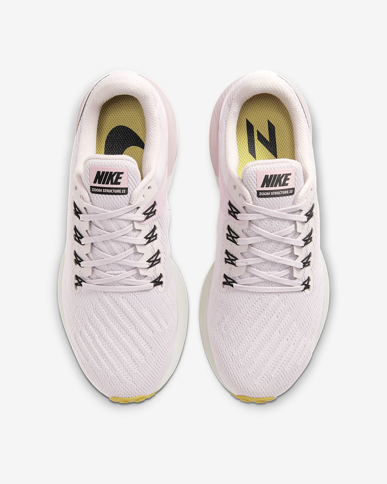 Nike Gym Shoes Womens Zoom Structure 22 Women's Air 19 Avis