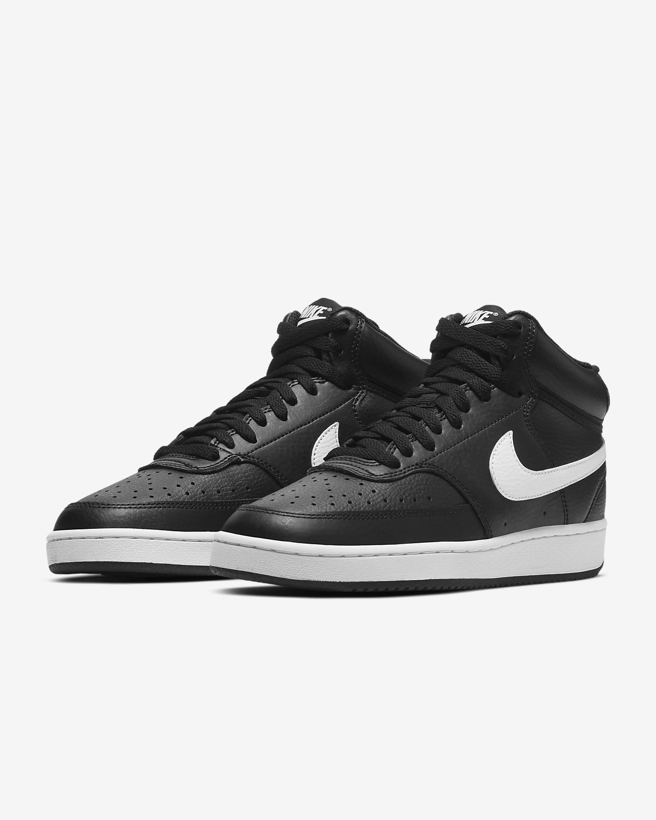 scarpe nike court vision