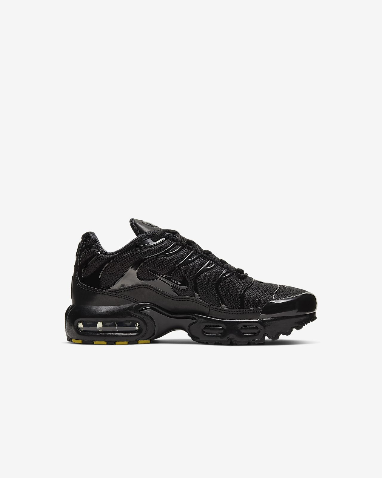 Barn Löpning Skor. Nike SE
