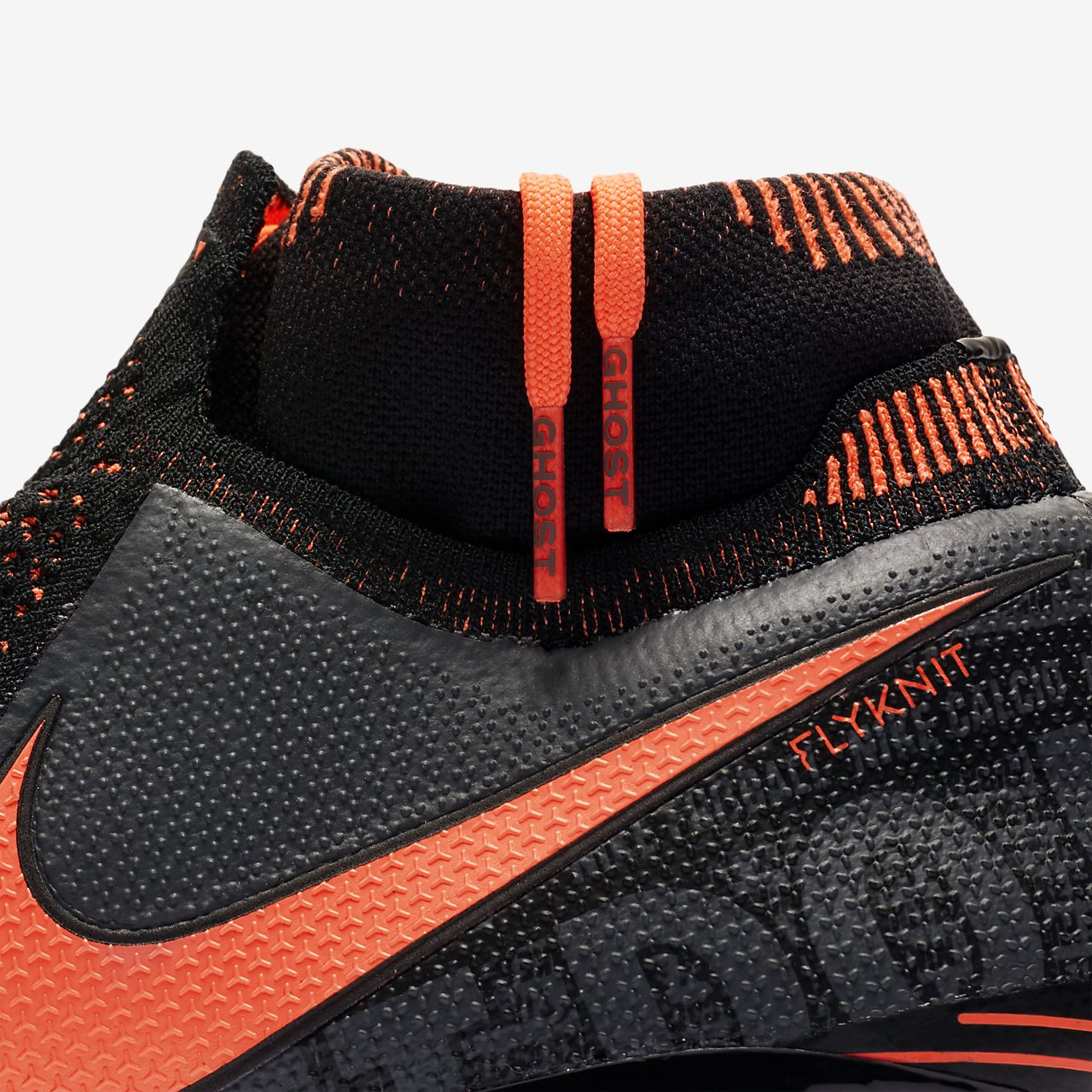 Nike Phantom Vision Elite Dynamic Fit fodboldstøvle til kunstgræs