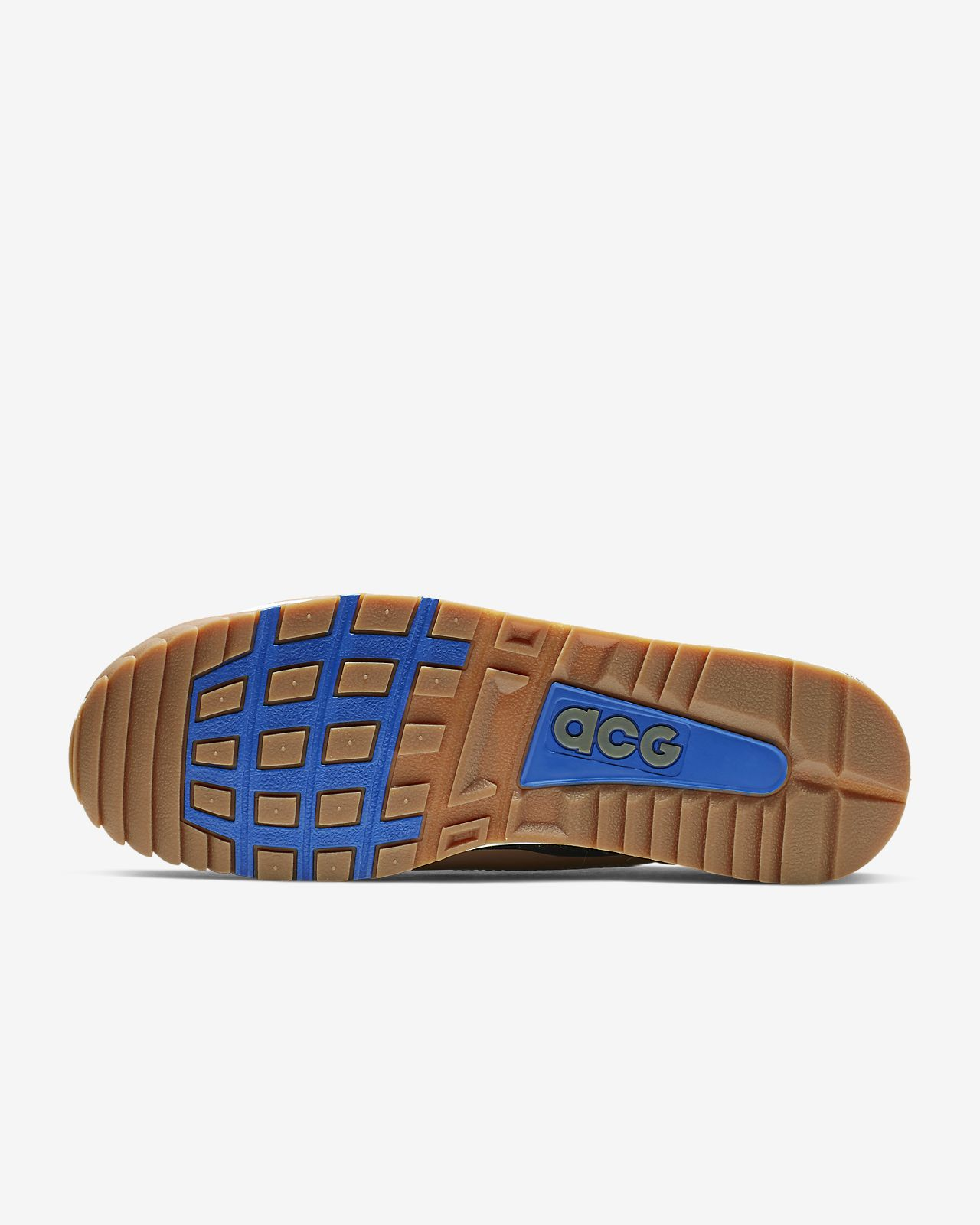 Nike Air Wildwood ACG Men's Shoe. Nike GB