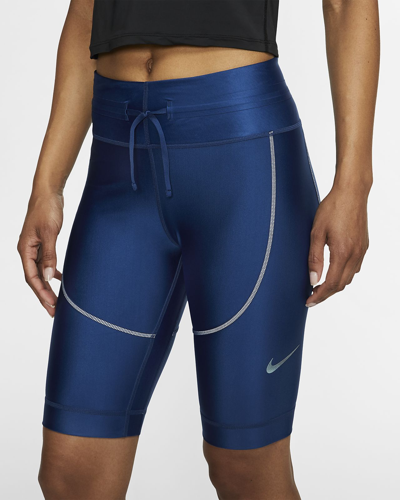 Nike City Ready Hardlooptights voor dames