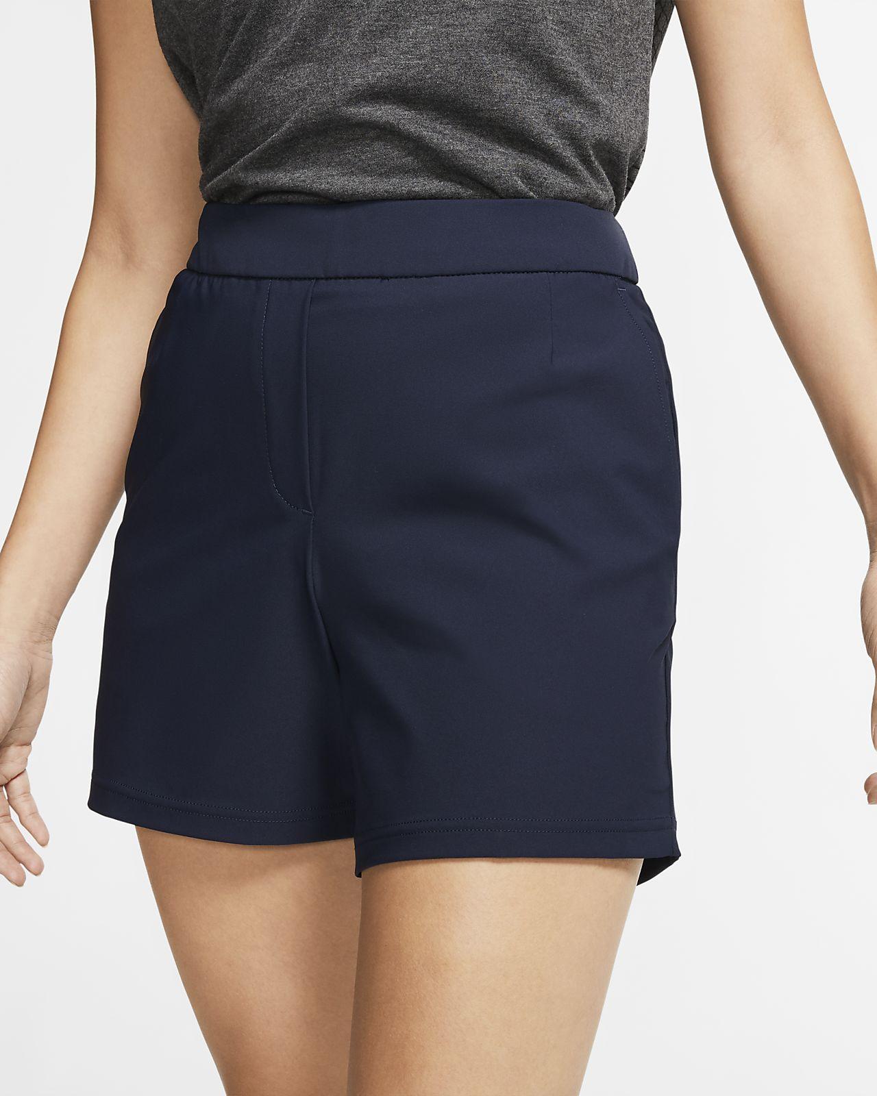"Nike Flex Victory Women's 5"" Golf Shorts"