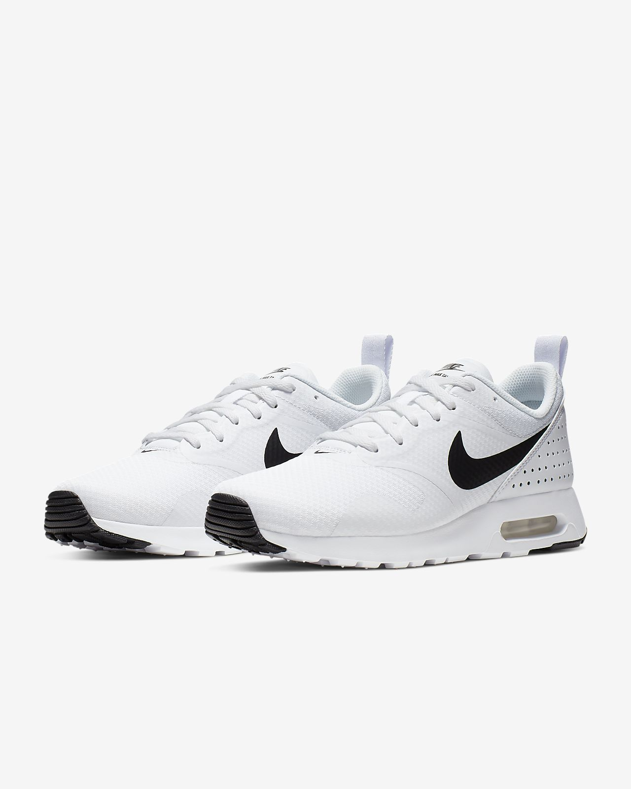 Nike Air Max Tavas Women's Shoe