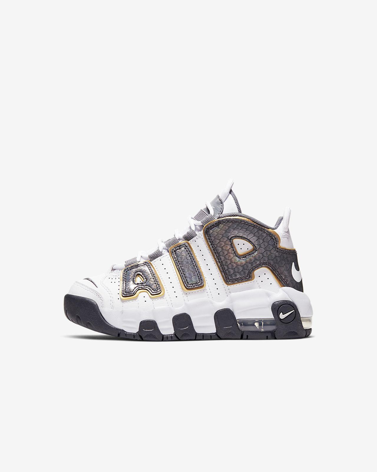 scarpe nike bambino air