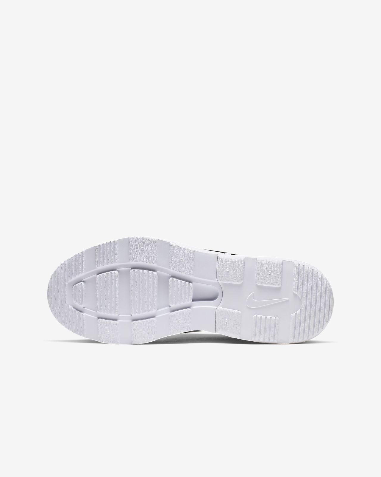 Nike Air Max Motion 2 Schuh für ältere Kinder