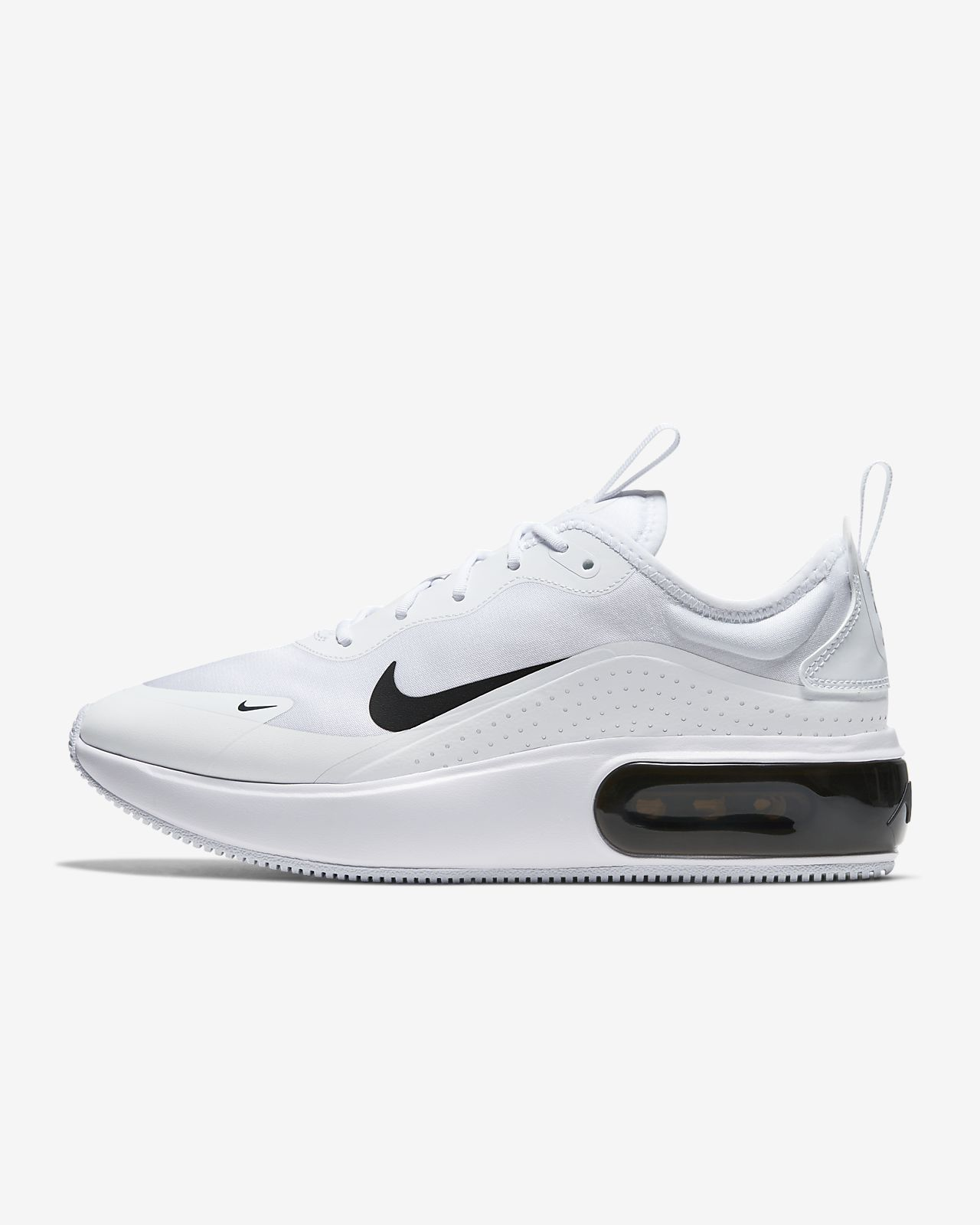 Women's Nike Air Max 270 Casual Shoes | Nike shoes women
