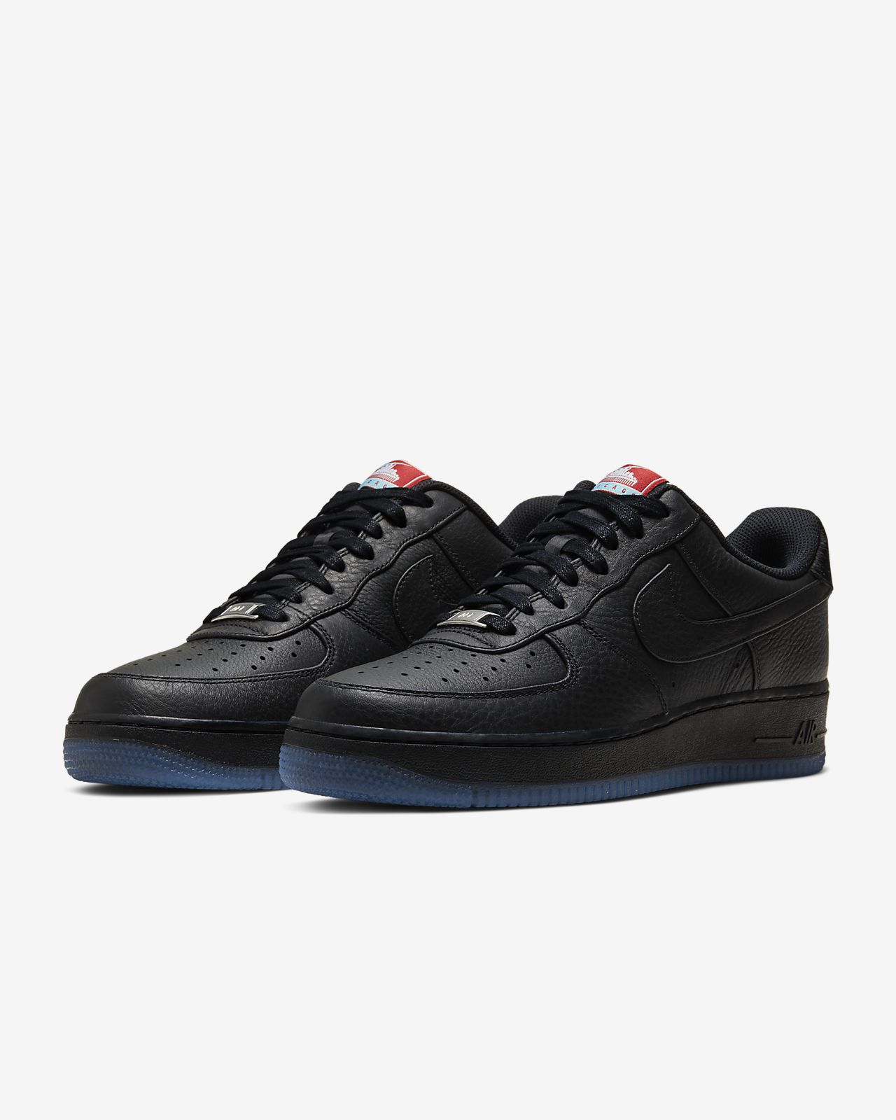 nike air force 1 low south africa