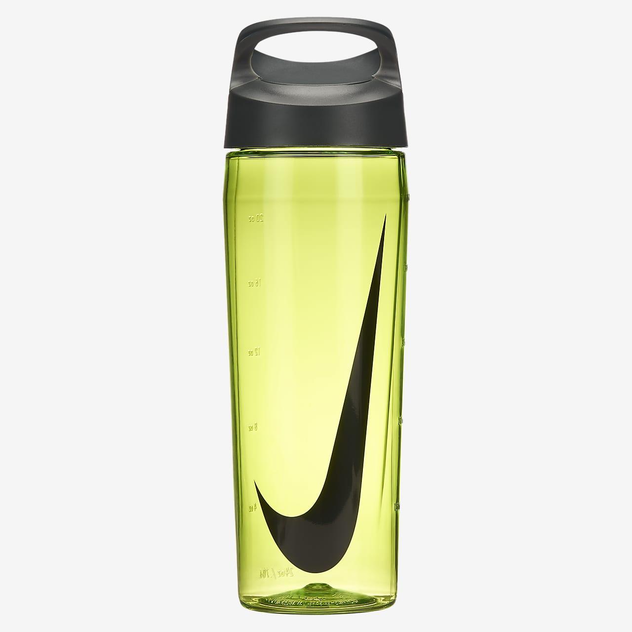 Nike 24oz TR HyperCharge Twist 水壺