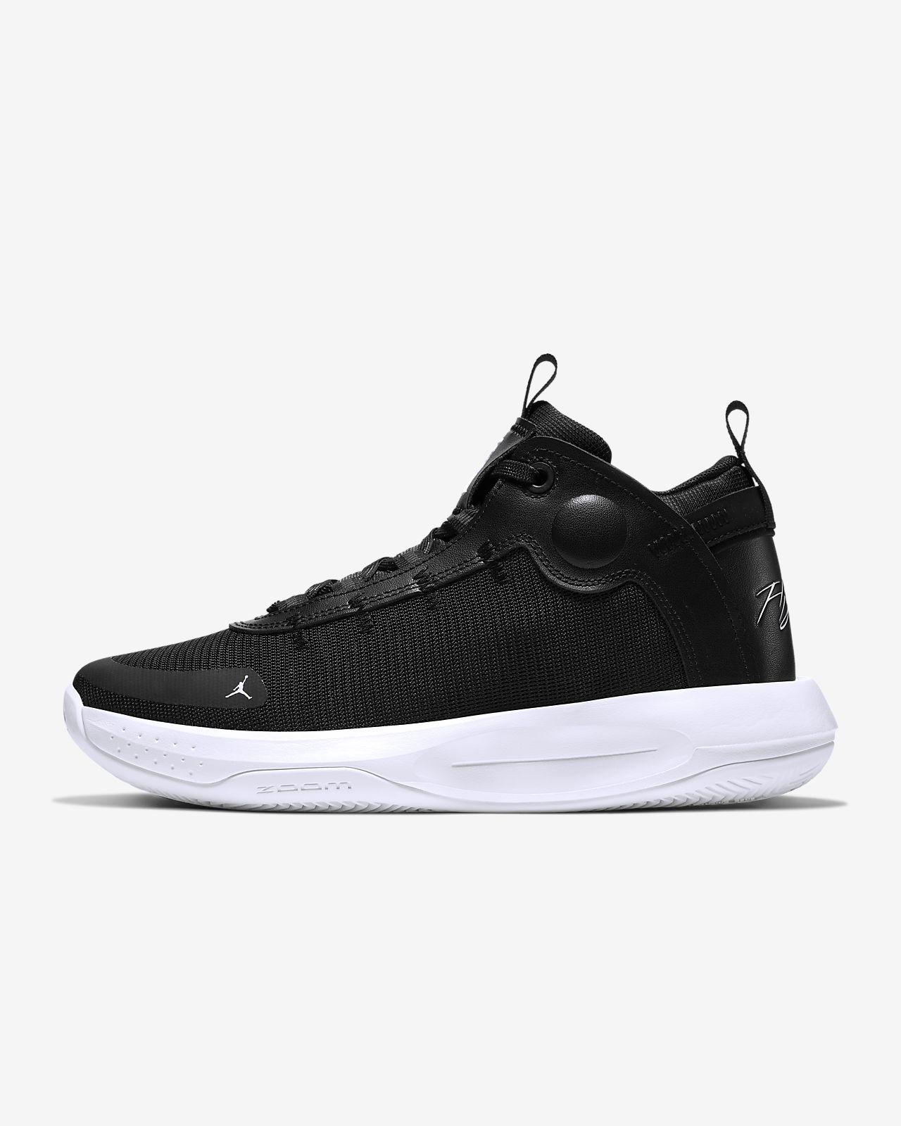 Jordan Jumpman 2020 Basketbalschoen voor heren