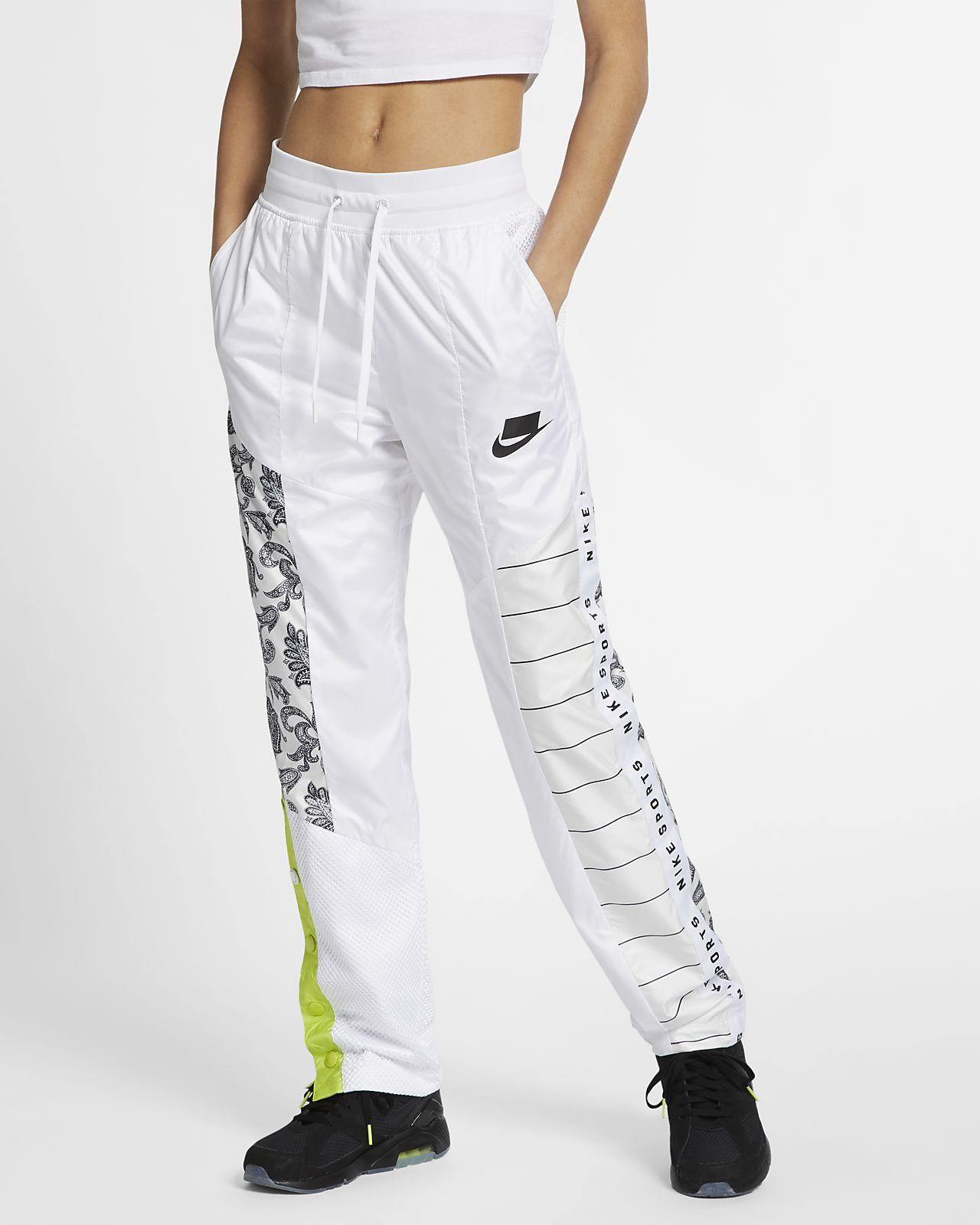 Nike Sportswear NSW Pantalons esportius - Dona