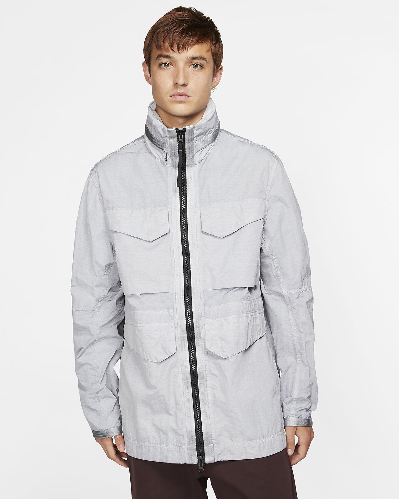 giacca nike uomo sportswear