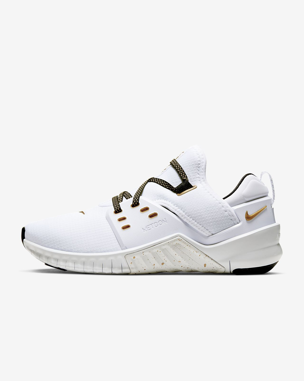 nike free femme chaussures