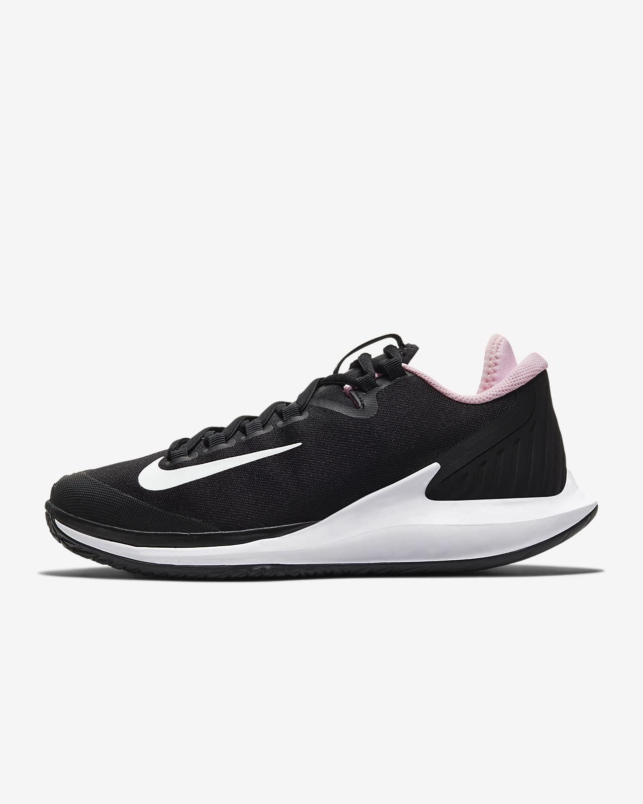 Educación moral Aliviar sueño  NikeCourt Air Zoom Zero Women's Tennis Shoe. Nike GB