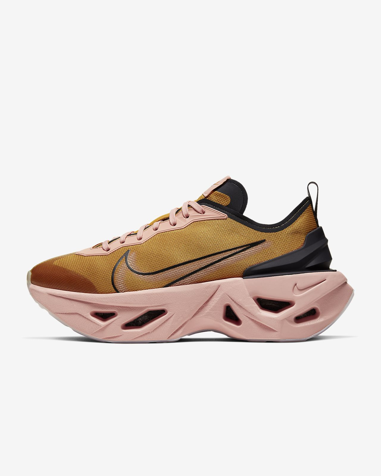 Nike clothing discount womens dress shoes website,chunky
