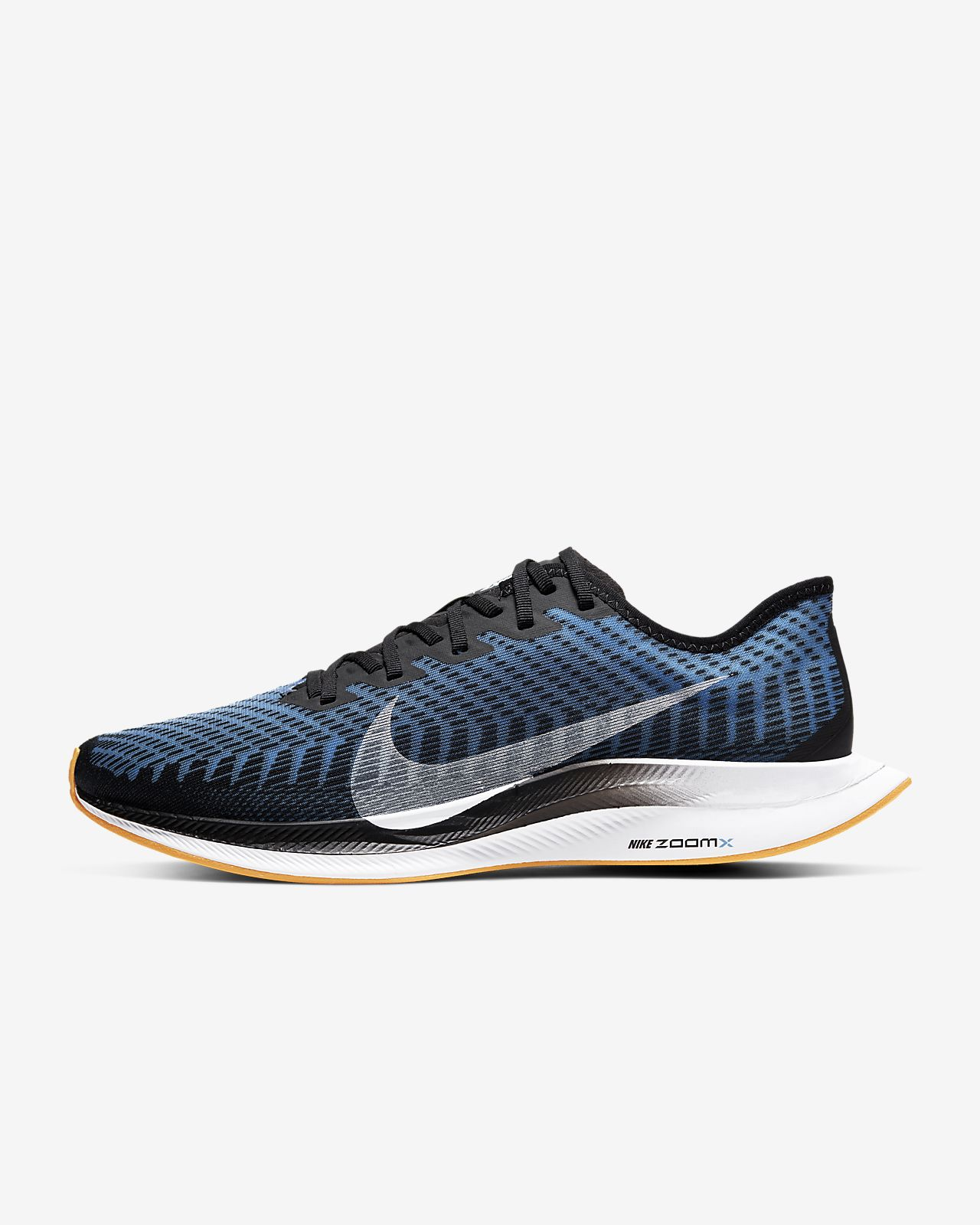 nike pegasus zoom turbo