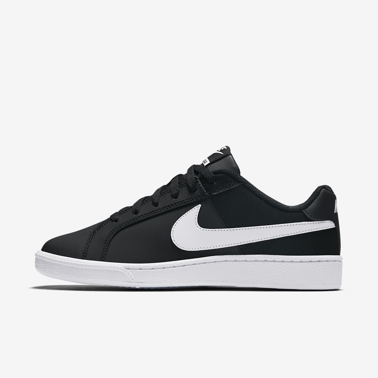 Nike Court Royale Zapatillas - Mujer