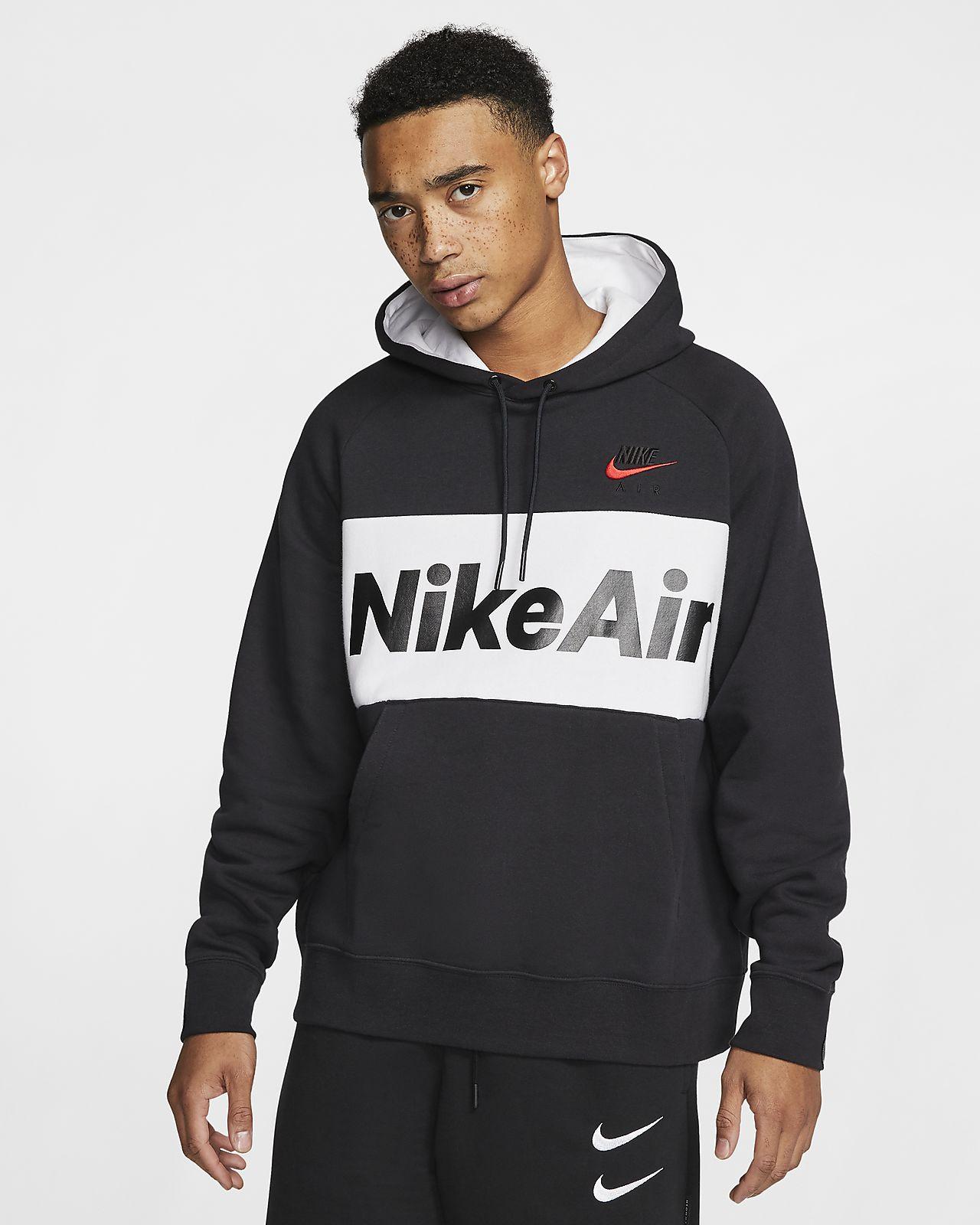 Men's Hoodies, Sweatshirts, Pullovers & Fleece | SNIPES