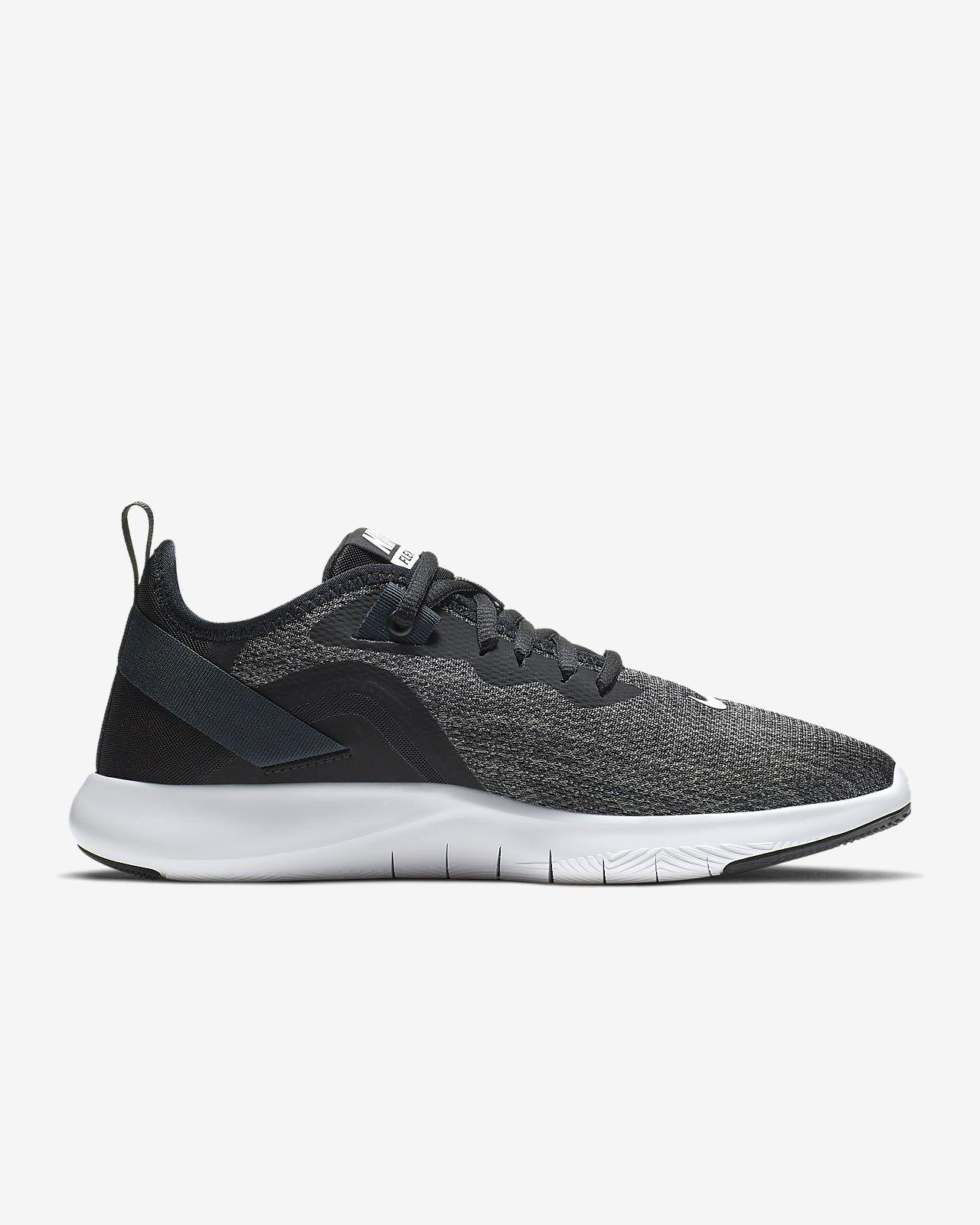 Nike Flex TR 9 træningssko til kvinder