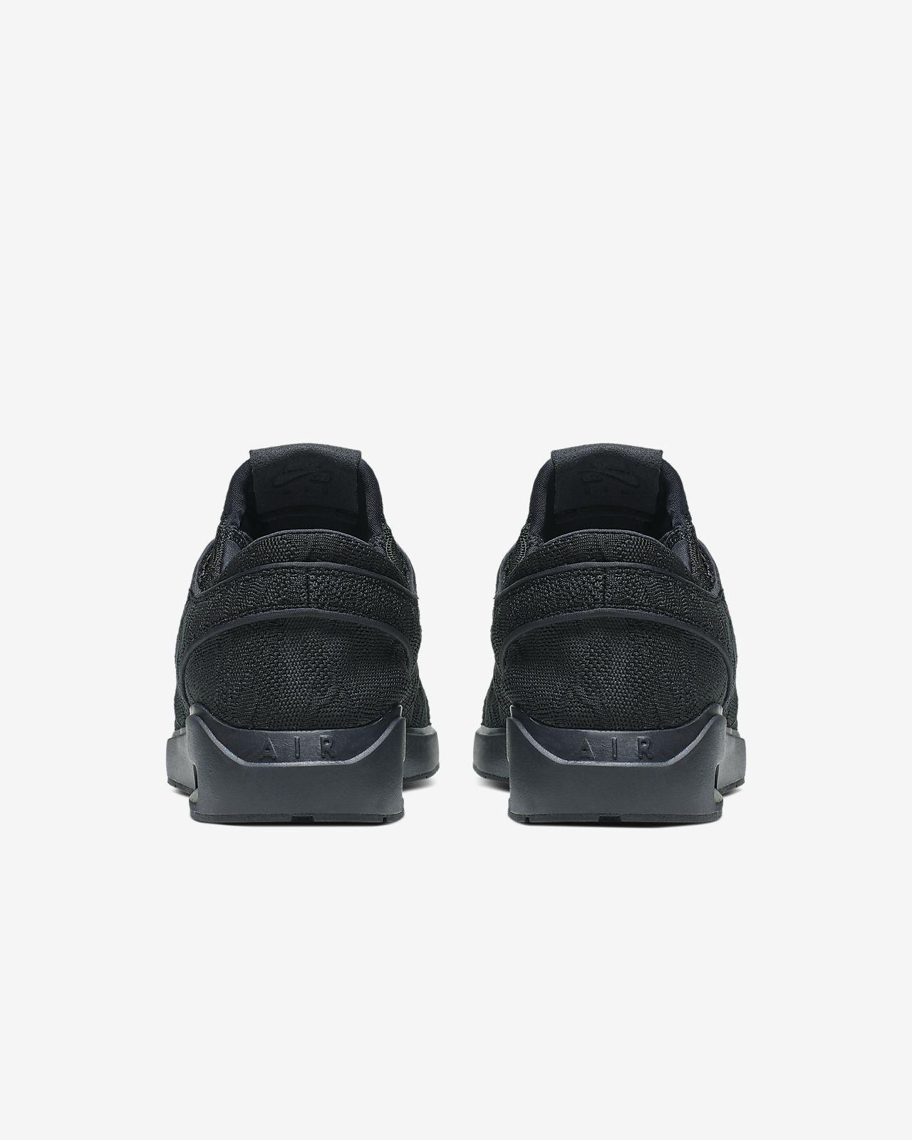 Męskie buty do skateboardingu Nike SB Air Max Stefan Janoski 2
