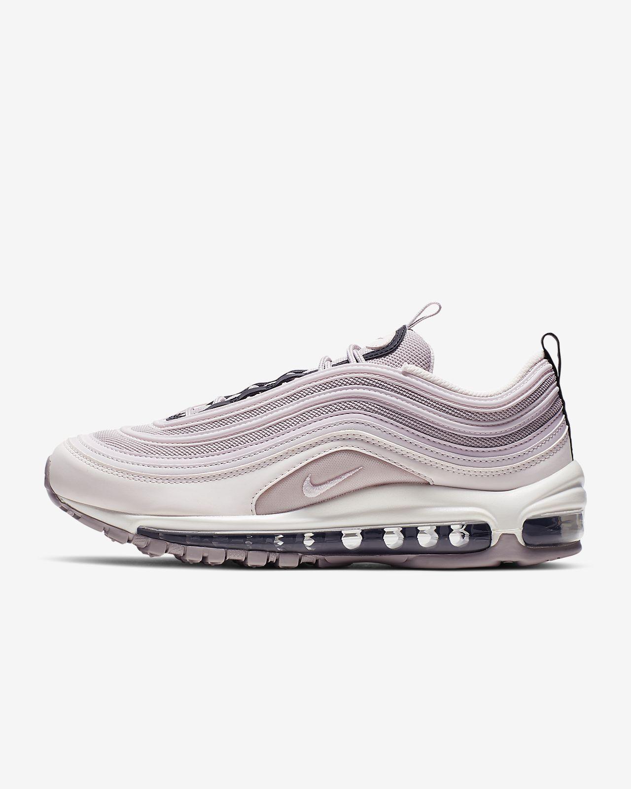 chaussure femmes nike air 97