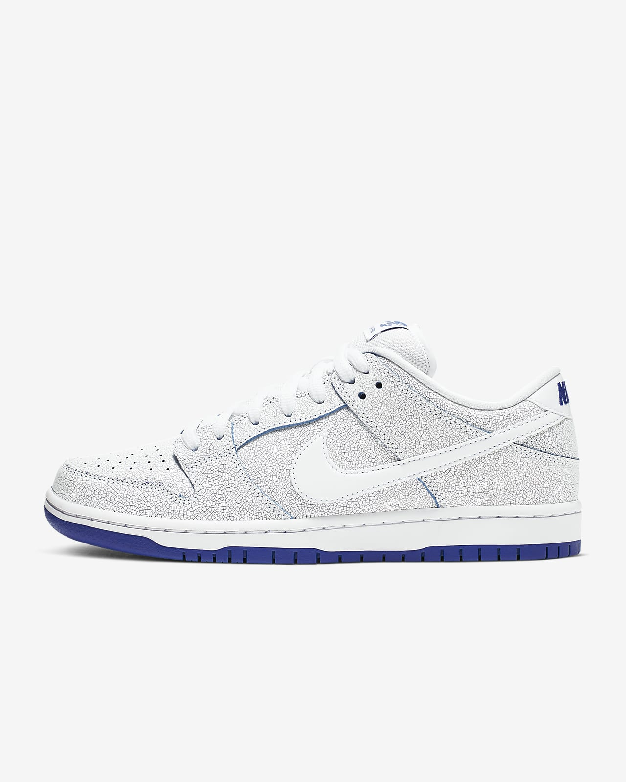Nike SB Dunk Low Pro PRM男/女运动鞋