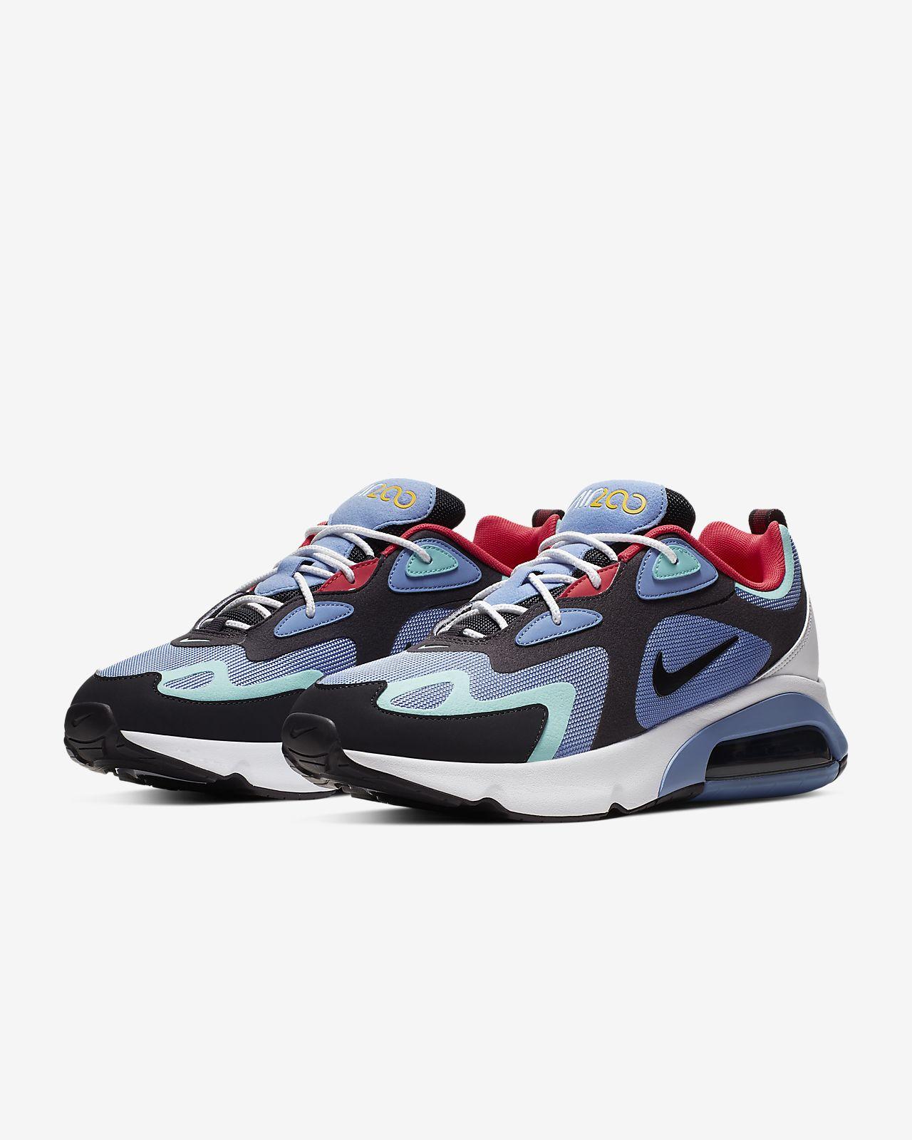 scarpe nike air max 92