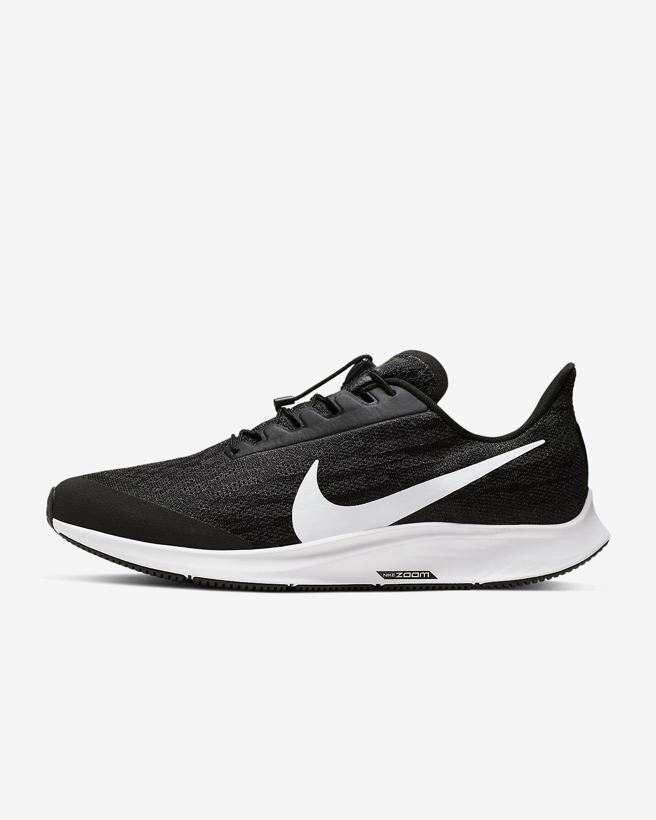 air zoom pegasus 36 uomo