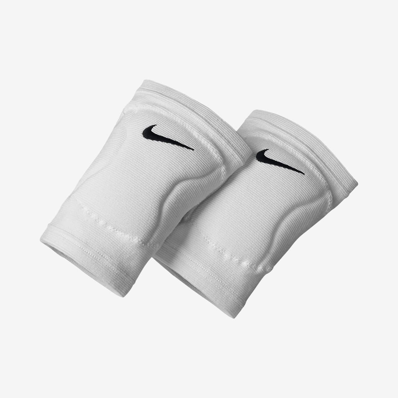 Rodilleras de vóleibol Nike Streak