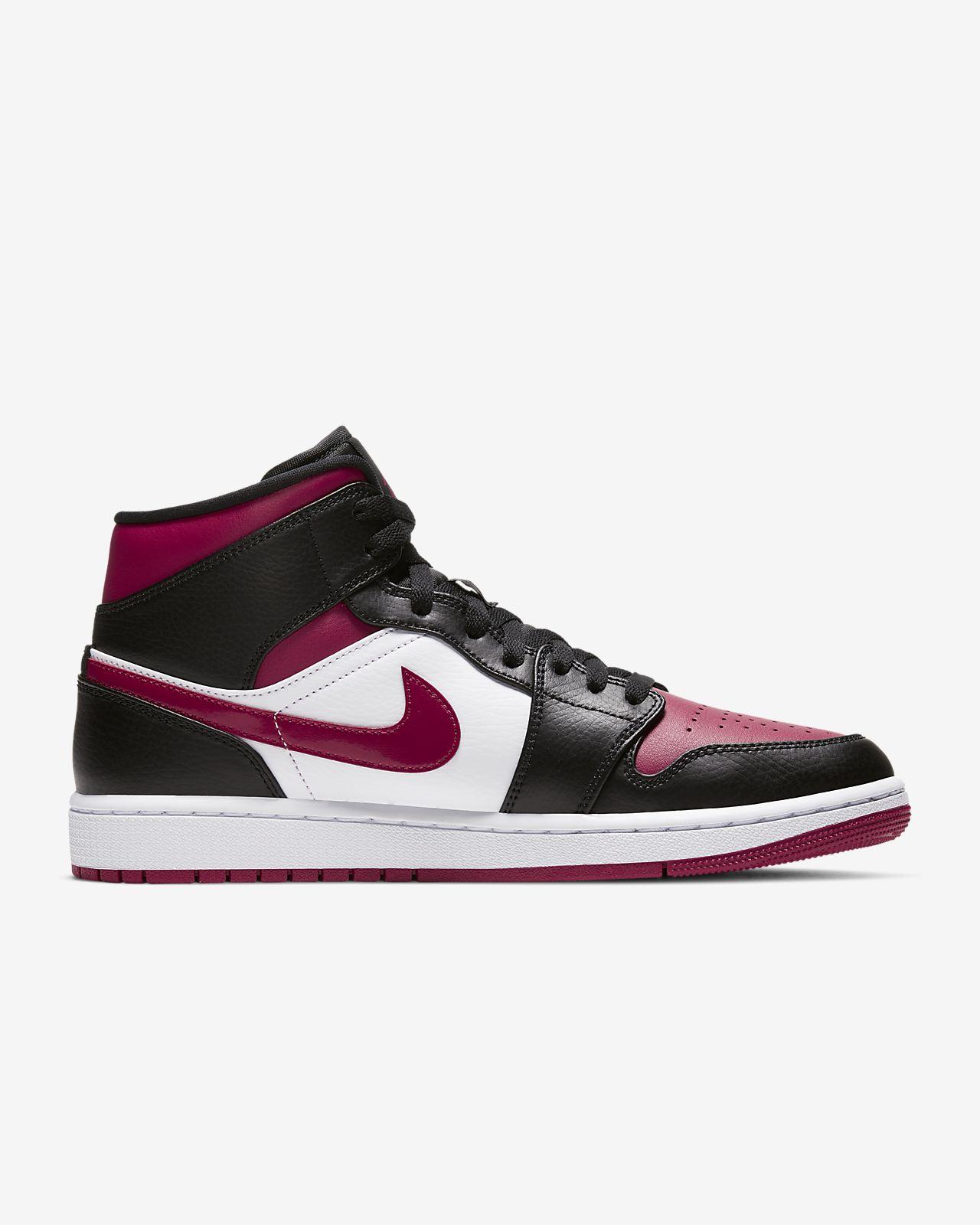 cheap retro jordans sneakers shoes: [
