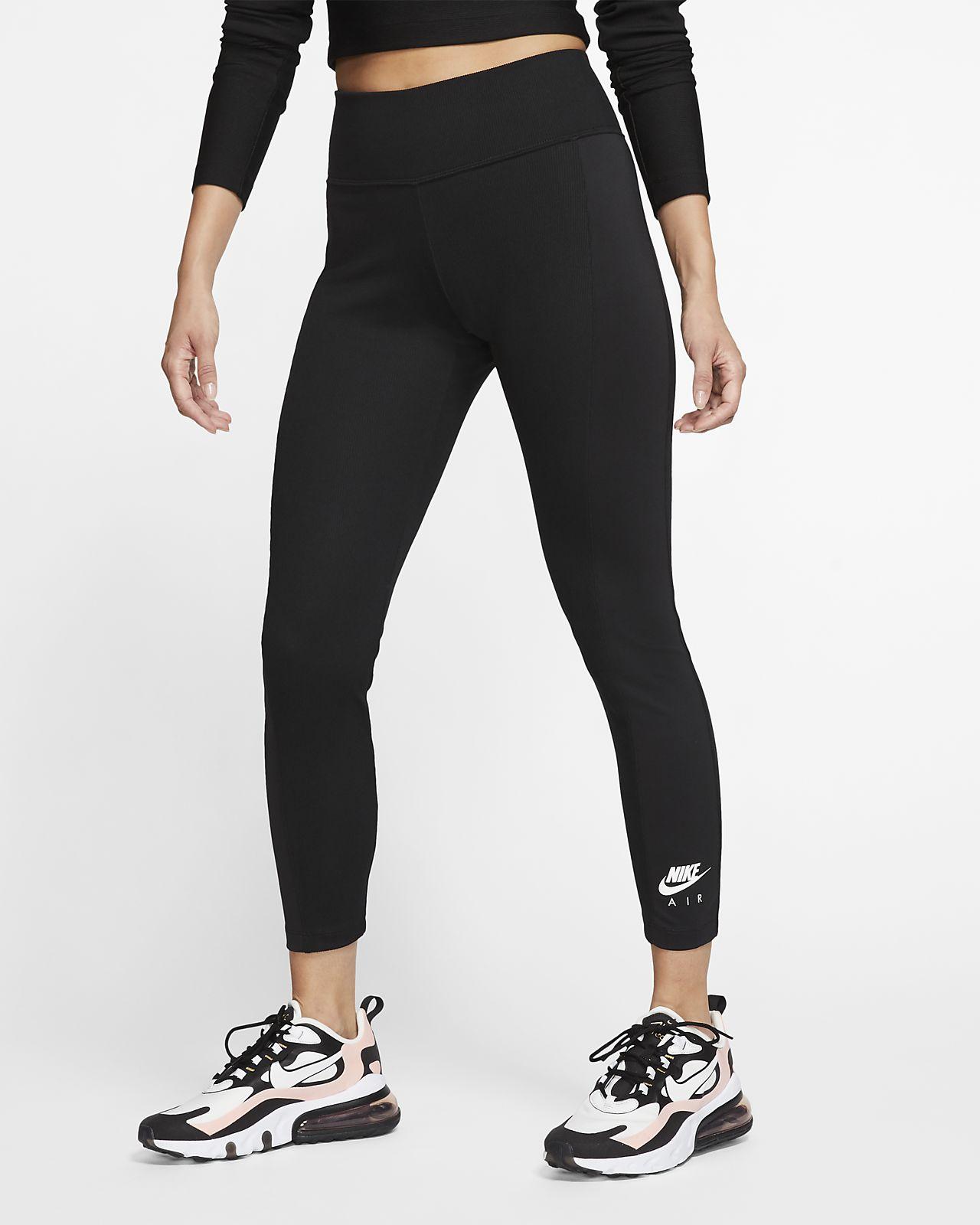 Nike High Waisted Running Leggings Outlet Online 40a71 8b014