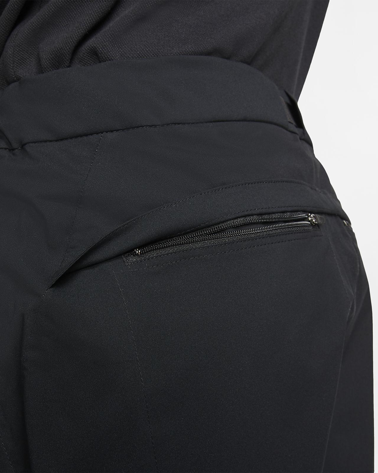 Pantaloni da golf Nike HyperShield Uomo