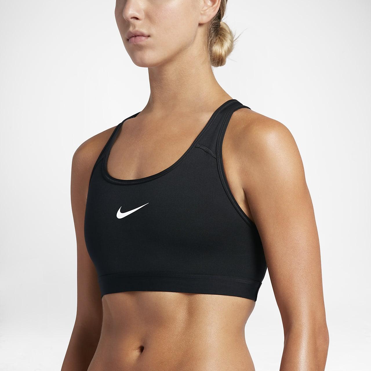 Dámská sportovní podprsenka Nike Classic