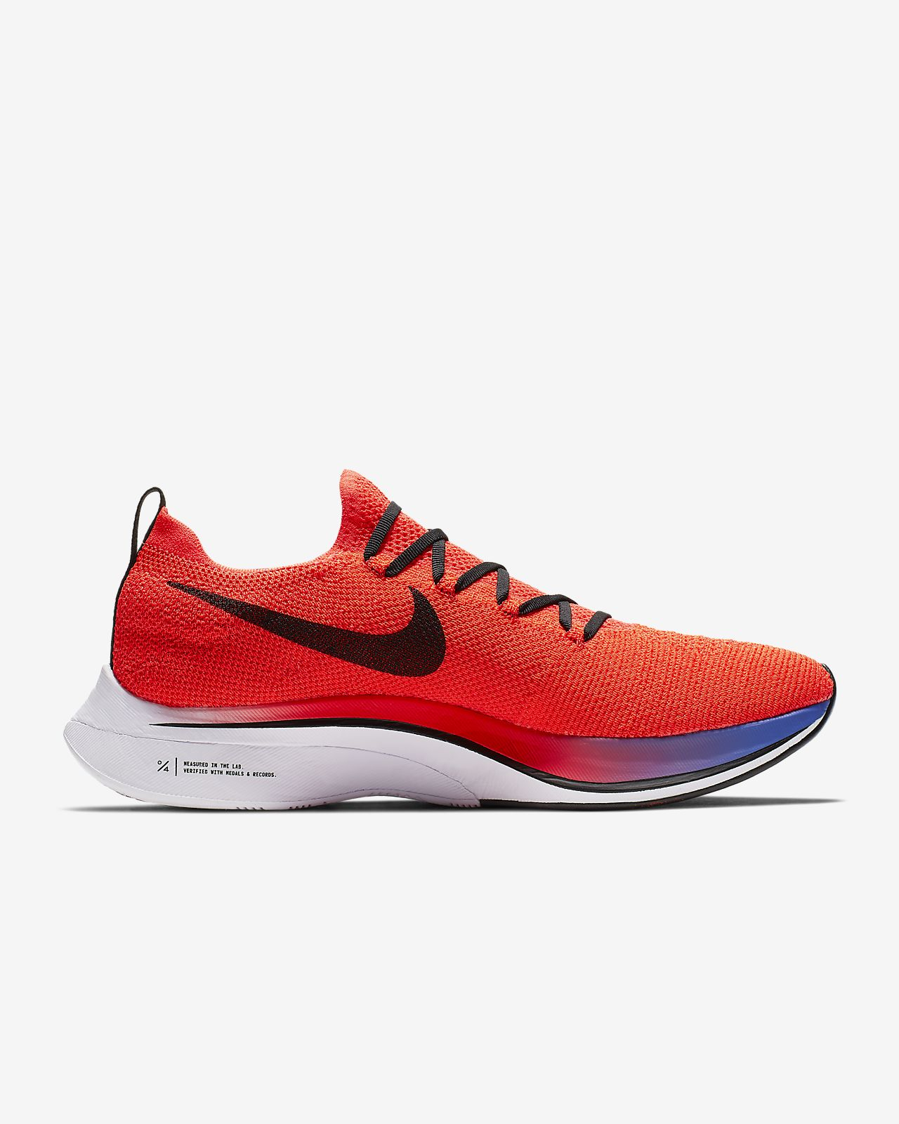 running shoes from nike