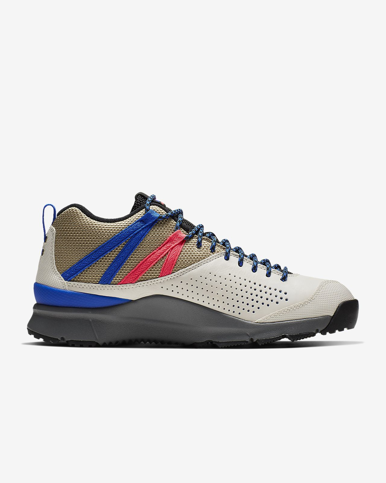 Nike Okwahn II Herenschoen