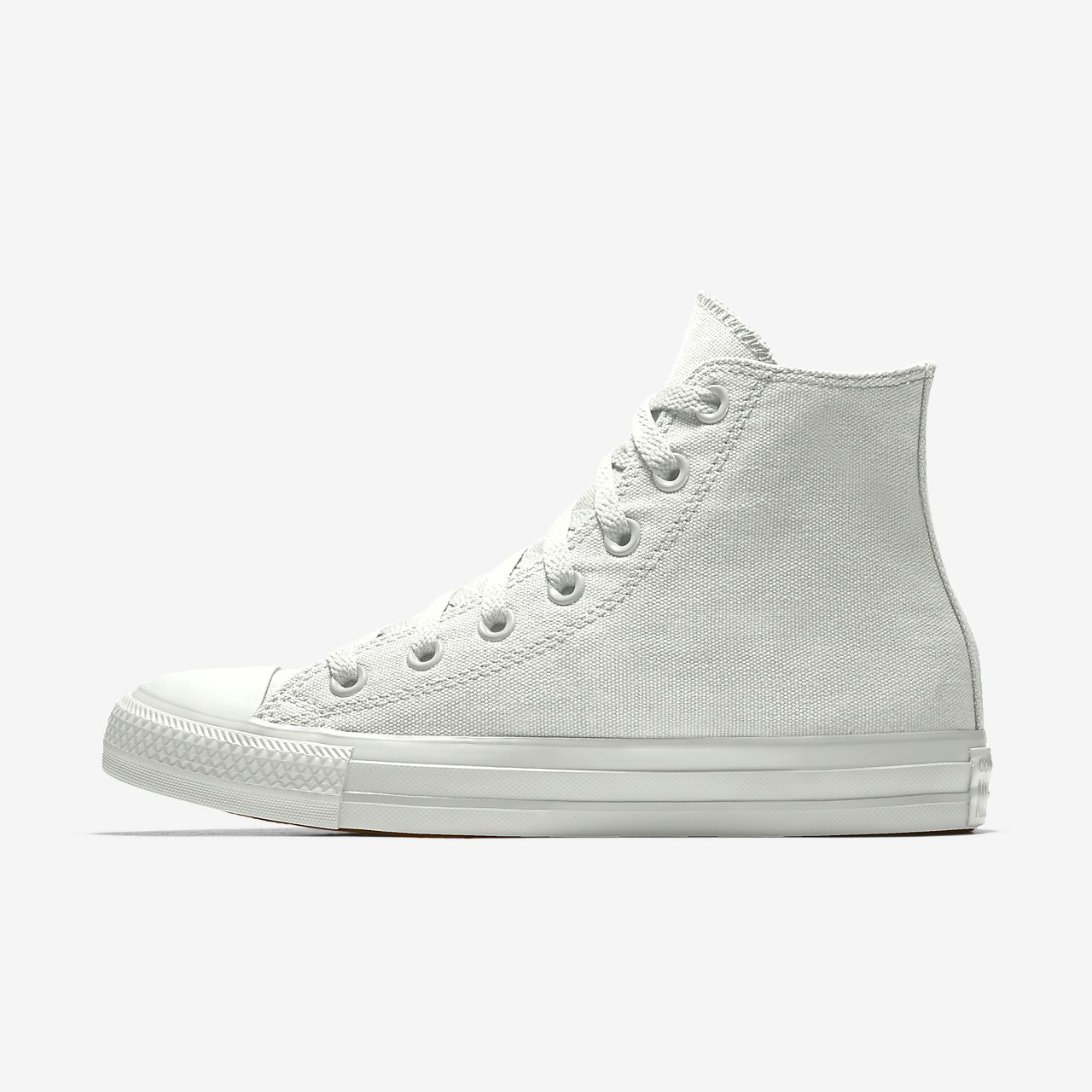 Converse Custom Chuck Taylor All Star High Top Shoe