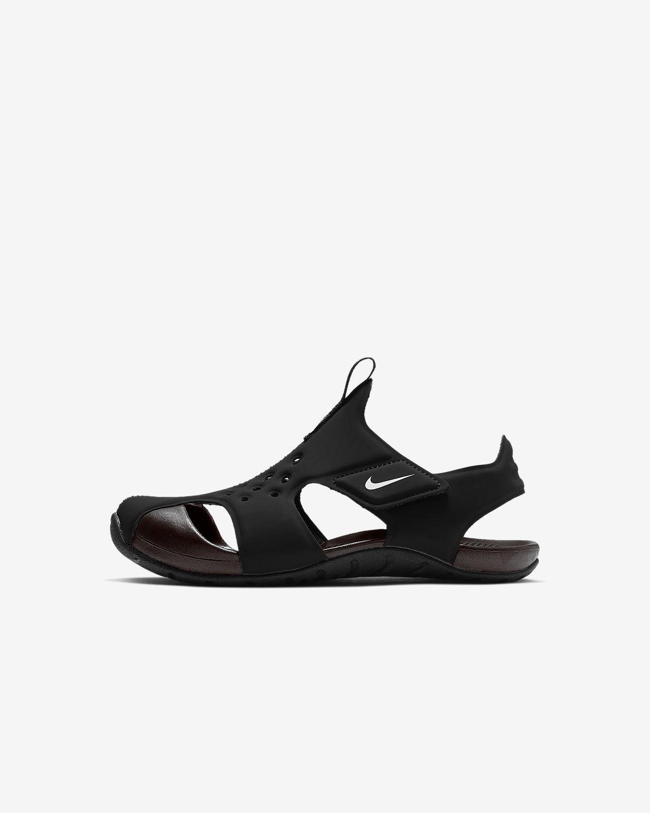 Nike Sunray Protect 2 Sandalias - Niño/a pequeño/a