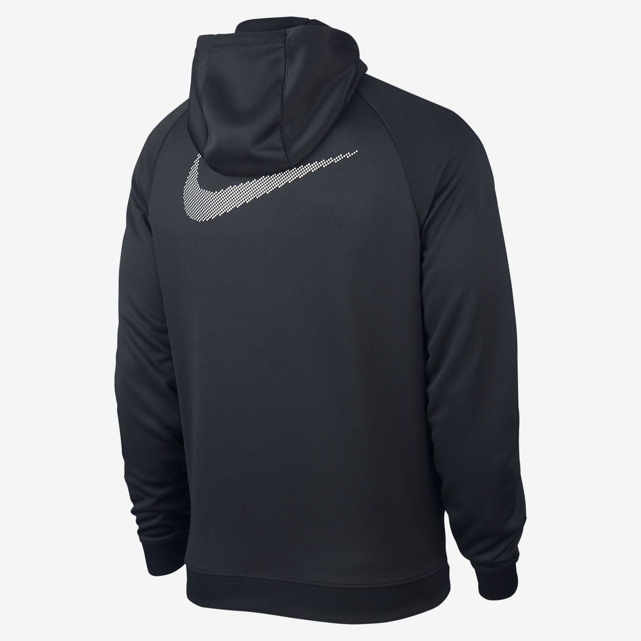 nike mens homme sweatshirt