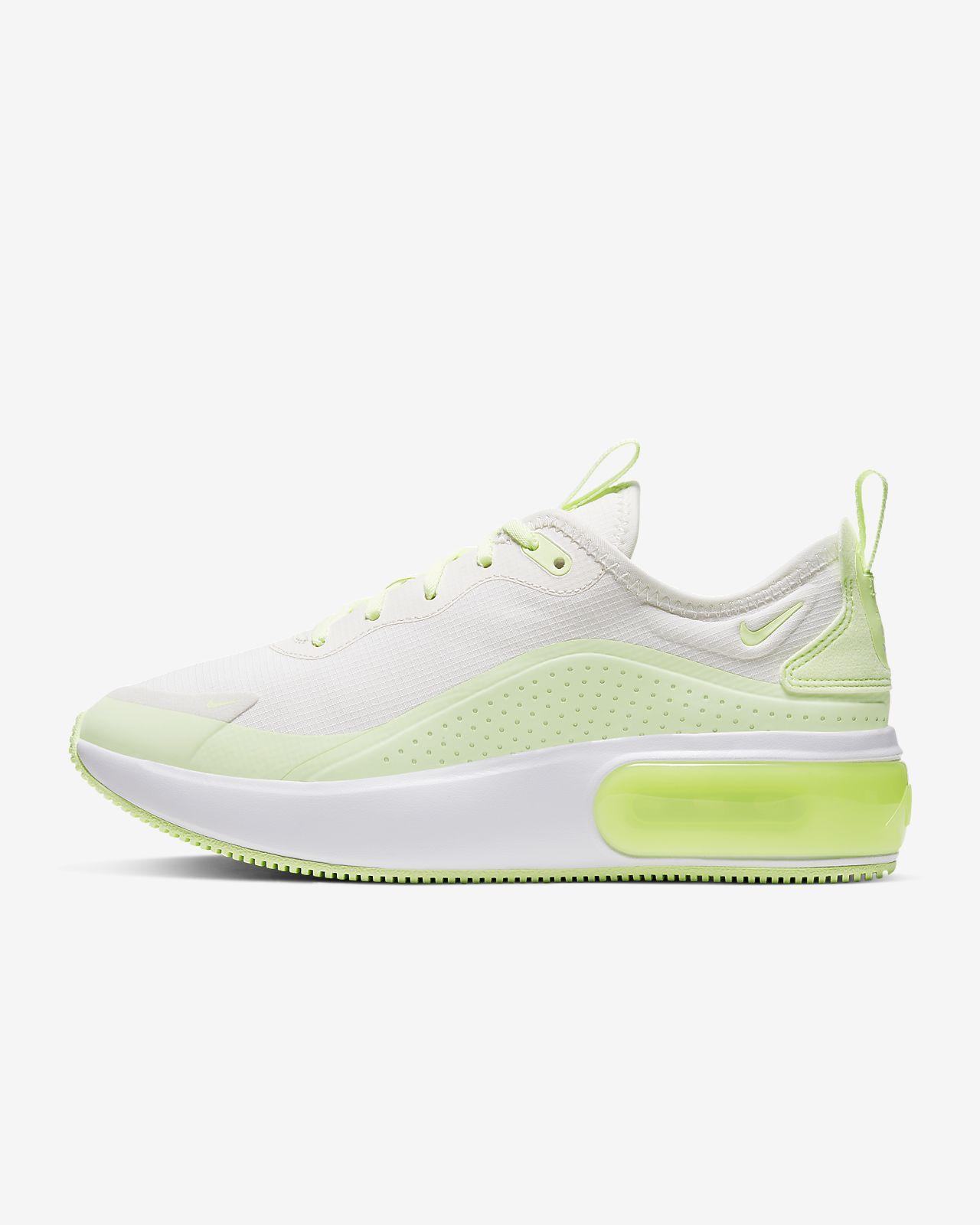Prodotti Nike Air Max Dia Acquista Online